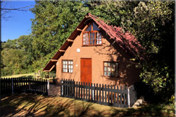 Zur Alten Mine Bed & Breakfast Family Cottage