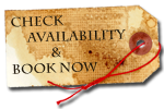 Check availability and book now